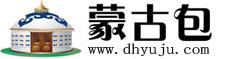 蒙古bao厂jia