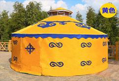蒙古bao款式